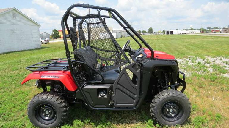 page 88097 2015 honda pioneer 500 sxs500m2 new and used honda motorcycles prices 8 499. Black Bedroom Furniture Sets. Home Design Ideas