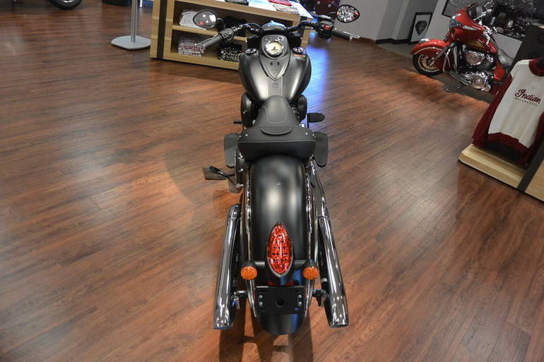 page 129497 2016 indian chief dark horse new and used indian motorcycles prices 16 999. Black Bedroom Furniture Sets. Home Design Ideas