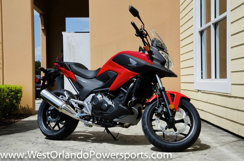 Tags page 6 usa new and used oakland motorcycles prices for Honda miimo usa price