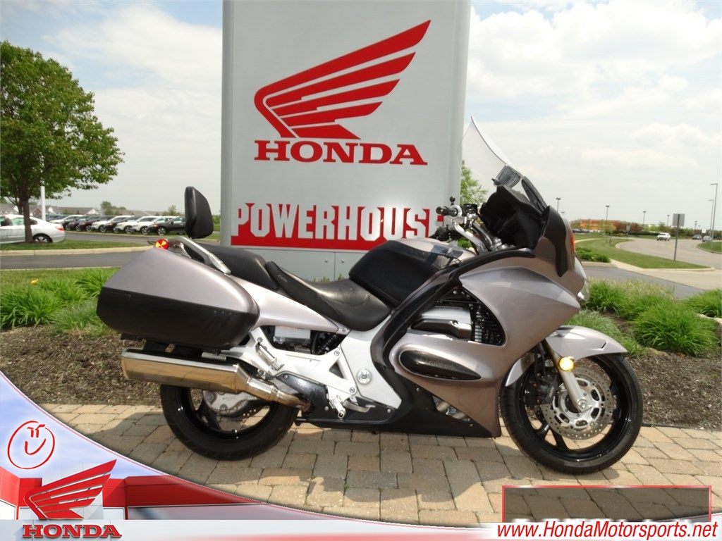 Tags page 1 usa new and used st1300 motorcycles prices for Honda miimo usa price