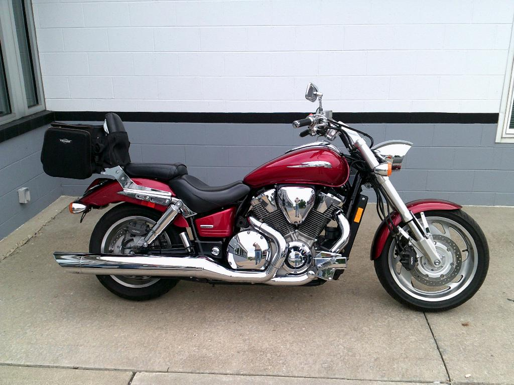 tags page 1 usa new and used vtx 1800 motorcycles prices and values. Black Bedroom Furniture Sets. Home Design Ideas