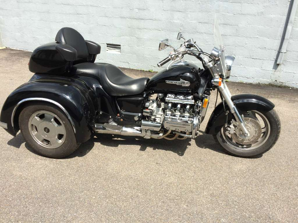 Tags page 1, USA New and Used Williamsport Motorcycles ...
