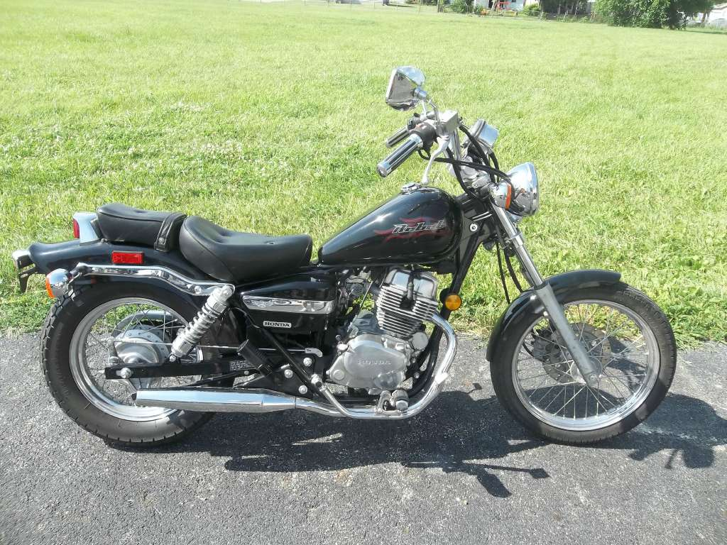 tags page 1 usa new and used rebel250 motorcycles prices and values. Black Bedroom Furniture Sets. Home Design Ideas