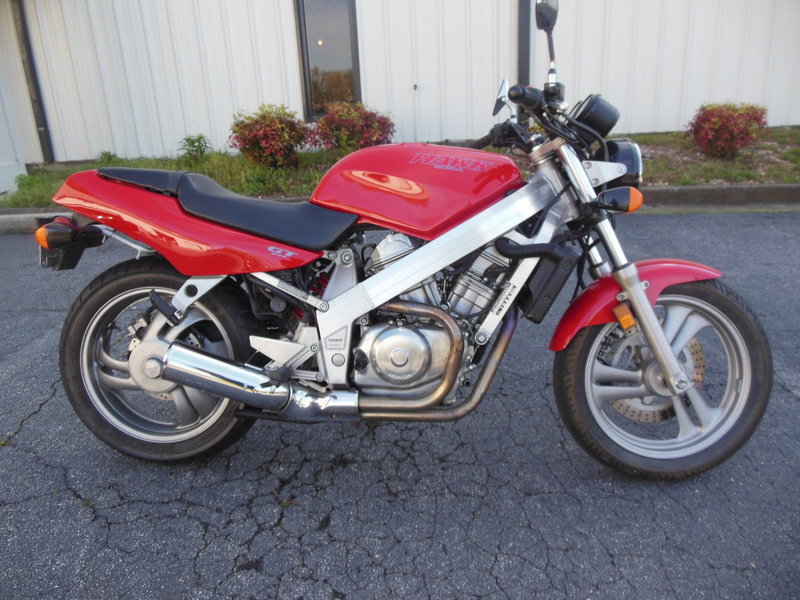 Tags page 1 usa new and used norcross motorcycles prices for Honda miimo usa price