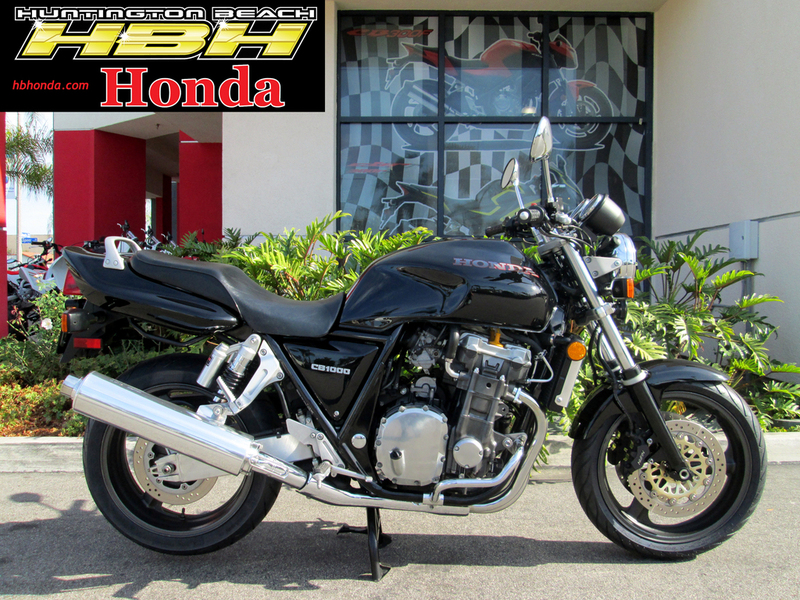 Page 159 Usa New And Used Honda Motorcycle Prices Atvs Personal