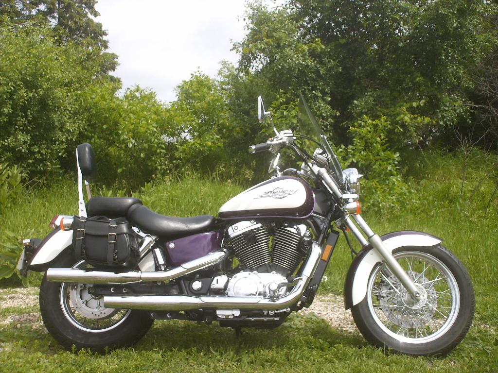 Tags page 1148, USA New and Used Cruiser Motorcycles Prices