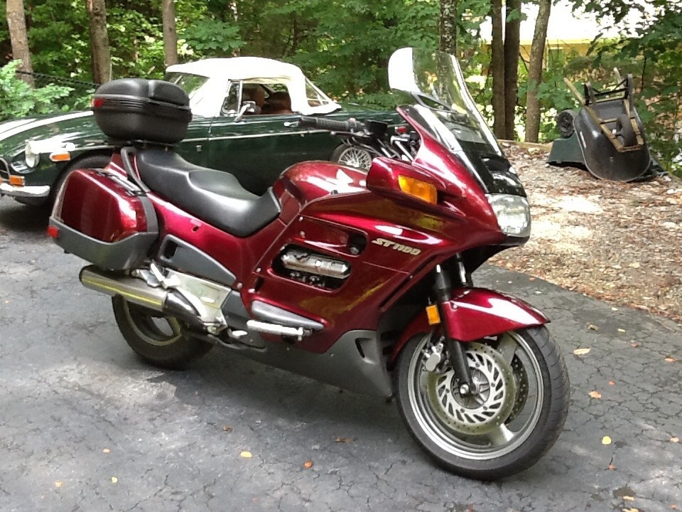 Tags page 1 usa new and used suwanee motorcycles prices for Honda miimo usa price
