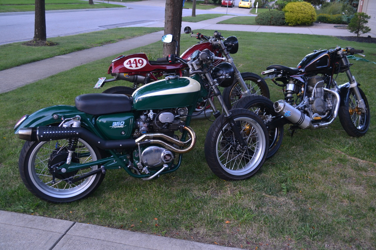 1973 Supply Honda Motorcycles Transaction Price Cb 350, New and Used Motorcycles Prices and Values
