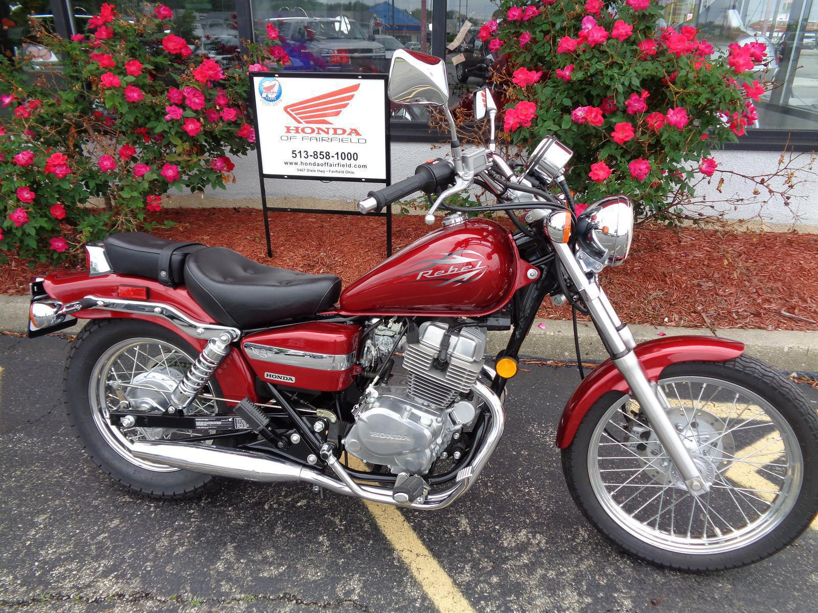 2014 Supply Honda Motorcycles Transaction Price REBEL   CMX250C, New And  Used Motorcycles Prices And