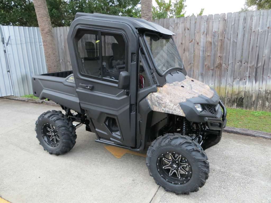 Lifted Four Wheeler further 86 in addition 2014 4x4 Atv Buyers Guide together with 2014 Honda Sxs700m2 Pioneer 700 Accessories together with 500040364847072578. on arctic cat mud on tires