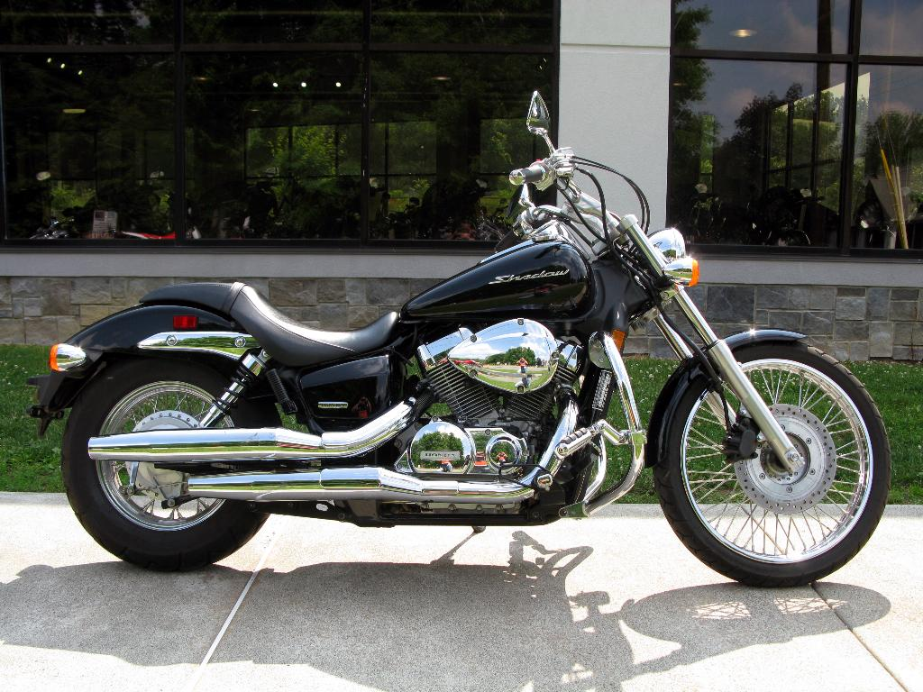page 114319 2012 honda shadow spirit 750 vt750c2 new and used honda motorcycles prices 6 105. Black Bedroom Furniture Sets. Home Design Ideas