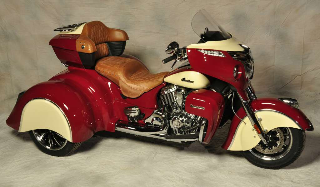 Page 18 Usa New And Used Indian Motorcycle Prices Atvs Personal