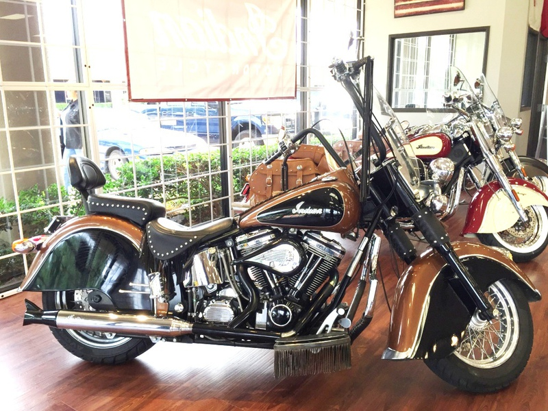 page 103 usa new and used indian motorcycle prices atvs personal watercraft powersports values. Black Bedroom Furniture Sets. Home Design Ideas