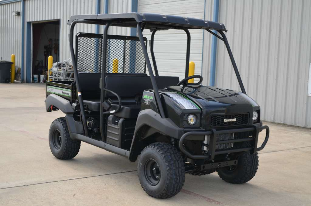 page 136684 2016 kawasaki mule 4010 trans4x4 se new and used kawasaki motorcycles prices 11 999. Black Bedroom Furniture Sets. Home Design Ideas