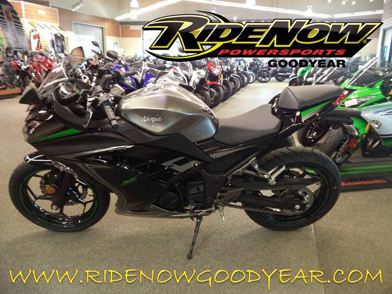 Tags page 7, USA New and Used NINJA300SE Motorcycles Prices