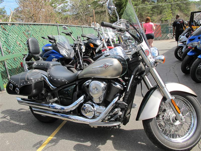 Tags page 895, USA New and Used Cruiser Motorcycles Prices